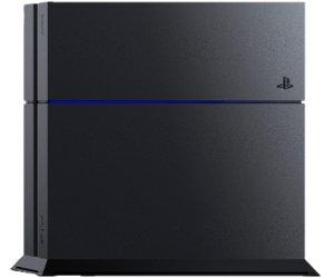 Mit der PS4 bequem TV schauen - So geht's mit Magine TV