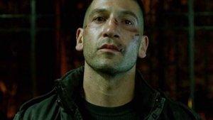 """""""The Punisher"""": 2. Staffel bestätigt, darum wird es gehen"""