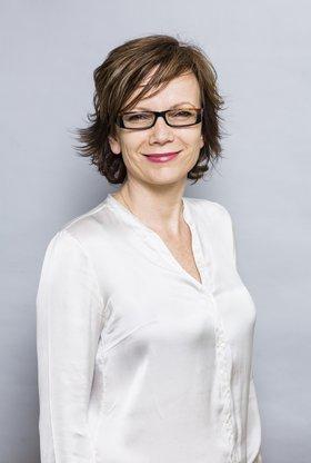 Sabine de Mardt