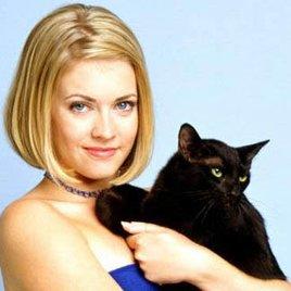 """""""Sabrina – Total verhext"""": Das macht Melissa Joan Hart heute!"""