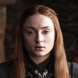 """Game of Thrones - """"Game of Thrones"""": Diese Darsteller sollten eigentlich die Hauptrollen spielen! (#9) Poster"""