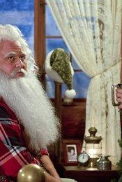 Santa &amp&#x3B; Mrs. Claus