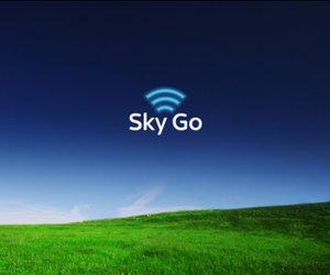 Sky Go auf der Xbox One nutzen - geht das?