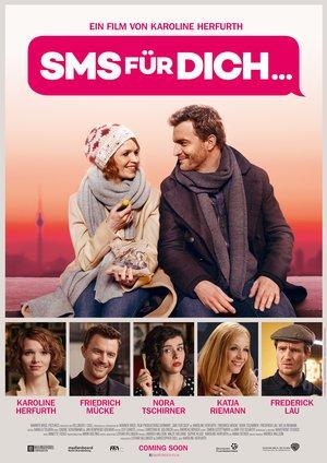 Die Besten Romantische Komödien 2016 Kinode