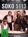 SOKO 5113 - Staffel 1 Poster