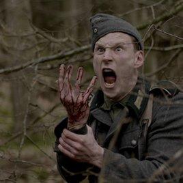 """""""Soldiers of the Damned"""": Britischer Kriegs-Horror kommt ungeschnitten nach Deutschland"""