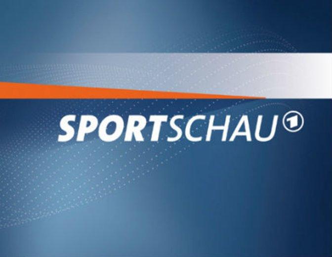 Sportschau Stream Wiederholung
