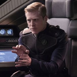 "Star Trek: Discovery - Vorschau Folge 3 am 2. Oktober ""Context is for Kings"""