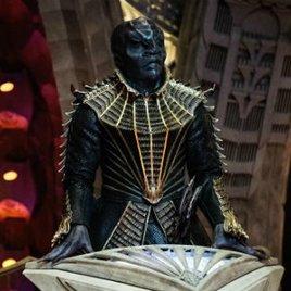 Star Trek: Discovery - Staffel 2 kommt 2019 - So soll es weitergehen!