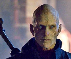 """""""The Strain"""": Gefeierte Horror-Serie kommt zurück ins Free-TV"""