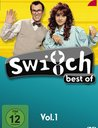 Switch - Best of, Vol.1 Poster
