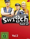 Switch - Best of, Vol.2 Poster