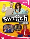 Switch Classics - Staffel 1 (3 DVDs) Poster
