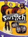 Switch Classics - Staffel 2 (3 DVDs) Poster
