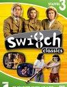 Switch Classics - Staffel 3 (3 DVDs) Poster