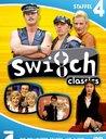 Switch Classics - Staffel 4 (3 DVDs) Poster