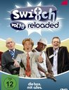 Switch Reloaded - Die Box, Vol. 1-3 + Best of (7 DVDs) Poster