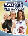 Switch Reloaded, Vol. 5. - Die komplette Staffel (2 Discs) Poster