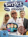 Switch Reloaded, Vol. 6 (3 Discs) Poster