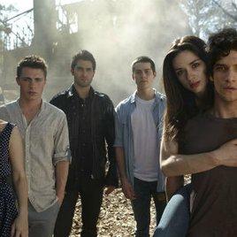 Teen Wolf: Spin-Off & Podcast - Neue Folgen in Aussicht!