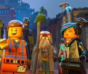 The Lego Movie 2: Duplo & Geschlechterperspektiven!