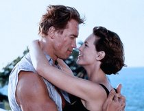 """True Lies""-Serie: James Cameron plant TV-Reboot"
