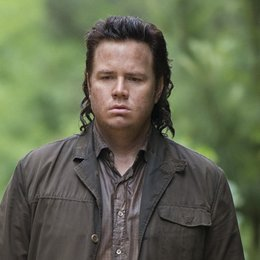 The Walking Dead - Wenn Fans durchdrehen: Diese 10 Stars wurden von Zuschauern angegriffen (#5) Poster