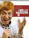 Welle Wahnsinn Poster