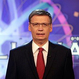 RTL: Show-Klassiker steckt in der Krise