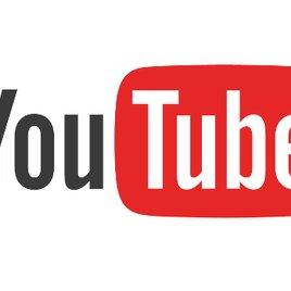 YouTube Red kommt nach Deutschland: Abo-Kosten & alle Funktionen