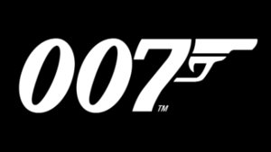 James-Bond-Filme: Liste aller 007-Filme samt Bösewichten, Bond-Girls und Titelsongs