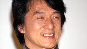 Jackie Chan verrät, wie er fast bei Dreharbeiten gestorben wäre