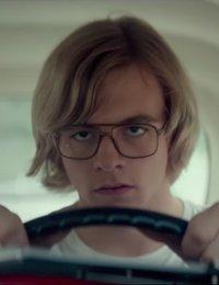 """""""The Strangers 2: Prey at Night"""" – Trailer kündigt die Rückkehr der maskierten Killer an"""