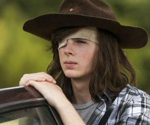 """Die ersten Minuten aus der neuen Staffel von """"The Walking Dead"""""""