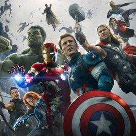 Welcher Avenger bist du? Finde im Quiz heraus, welcher Marvel-Held in dir steckt!