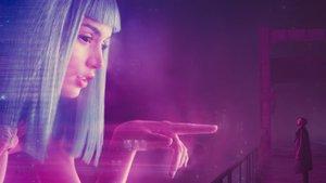 Blade Runner 2049: DVD/Blu-ray & Stream-Release & Bonusmaterial