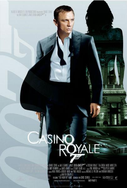 casino mit 500 bei minimum 10 euros