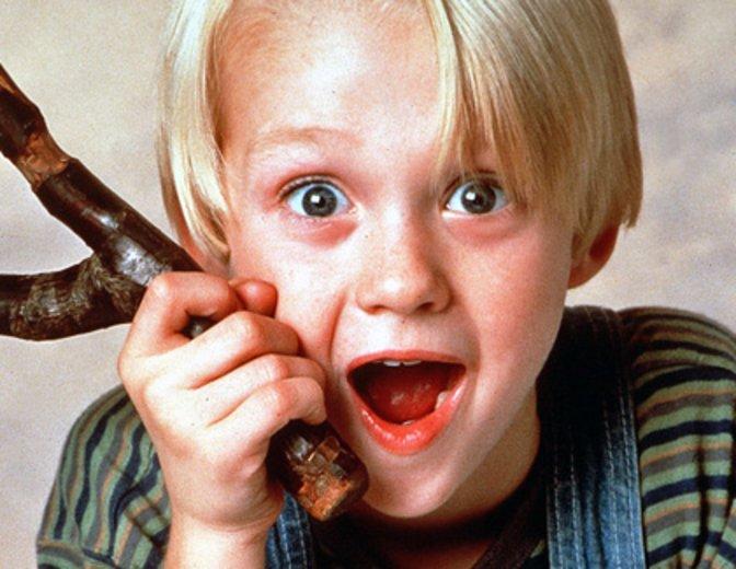 """Was wurde aus Mason Gamble? Das macht der Kinderstar aus """"Dennis"""" heute!"""