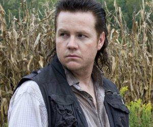 """""""The Walking Dead"""": Nächster Schauspieler erhält Morddrohungen"""