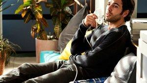 "Kinocharts: ""Fack Ju Göhte 3"" feiert drittbesten deutschen Kinostart aller Zeiten"