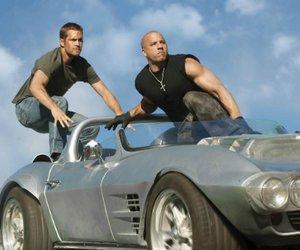 """""""Fast & Furious"""": Paul Walkers Tochter einigt sich außergerichtlich mit Porsche"""