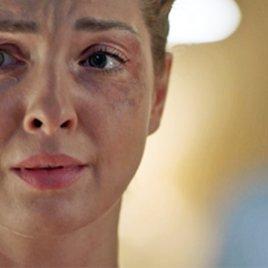 Häusliche Gewalt bei GZSZ: Neue Storyline lässt auch Darsteller nicht unberührt