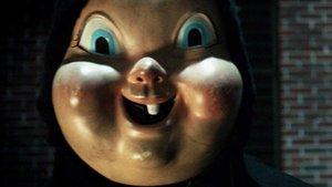 """Kinocharts: Neuer Horrorfilm """"Happy Death Day"""" sorgt für Aufsehen"""