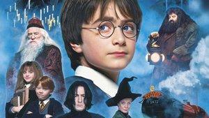 Bekannte Harry-Potter-Figur kommt erstmals ins Kino