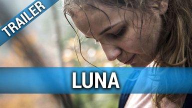 Luna Trailer