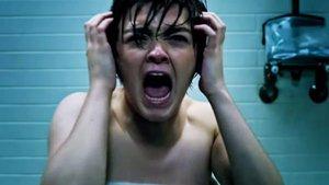 """""""The New Mutants"""": Erster Trailer zum Horrorfilm der X-Men"""