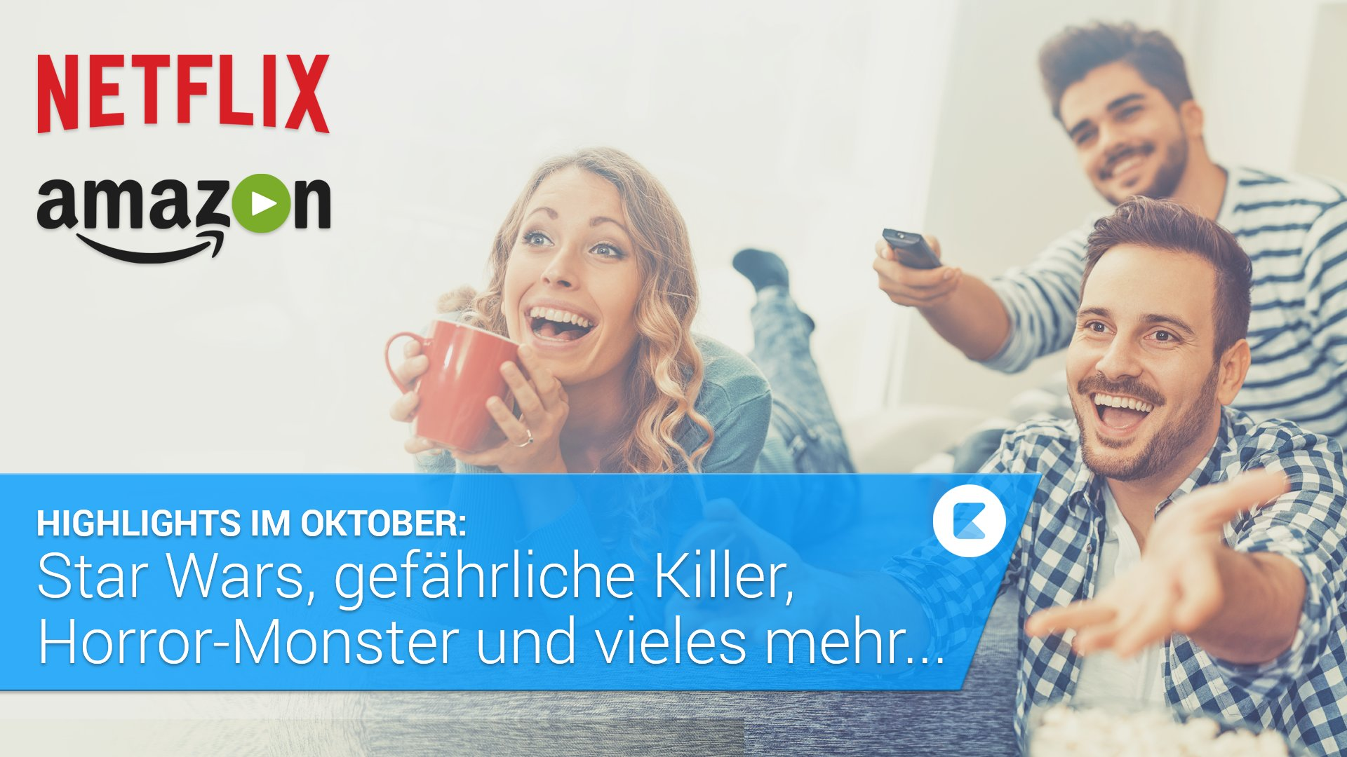 John Wick 2 Auf Dvd Blu Ray Infos Zum Start Den Extras Kinode