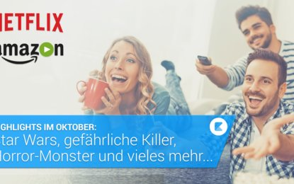 Starsky Hutch Reboot Von James Gunn Bald Auf Amazon Kino De