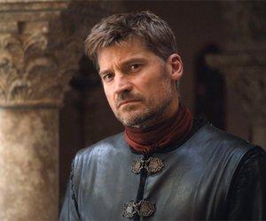 """""""Game of Thrones""""-Star kritisiert Pläne zum Serien-Ende"""