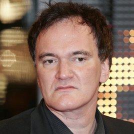 Quentin Tarantino äußert sich erstmals zu Harvey Weinstein